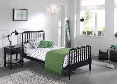 Детская кровать Vipack
