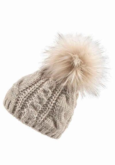 Damen Strickmütze Long Beanie Winter Slouch Mütze Wintermütze Hut Neu Chemo Uni