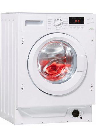 AMICA Įmontuojama skalbimo mašina EWA 34657 ...