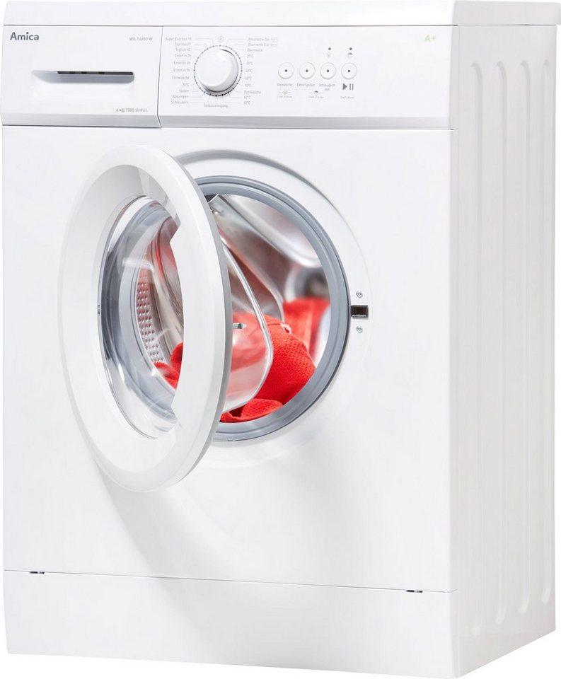 waschmaschine unterbaufähig 82 cm hoch