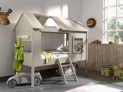 Etagenbett Kinder Haus : Kinderbett online kaufen » für mädchen & jungen otto
