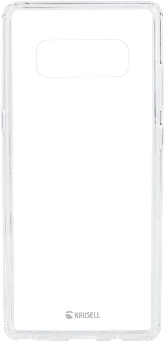Krusell Handytasche »HardCover Kivik für Galaxy S9«
