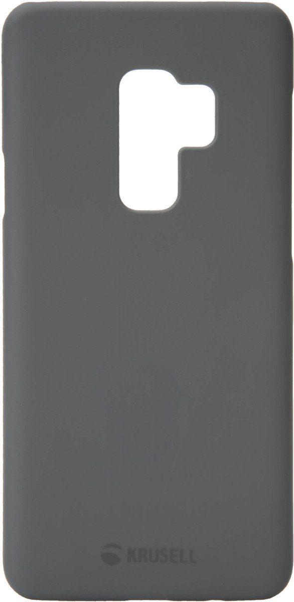 Krusell Handytasche »Nora Cover Samsung Galaxy S9+«