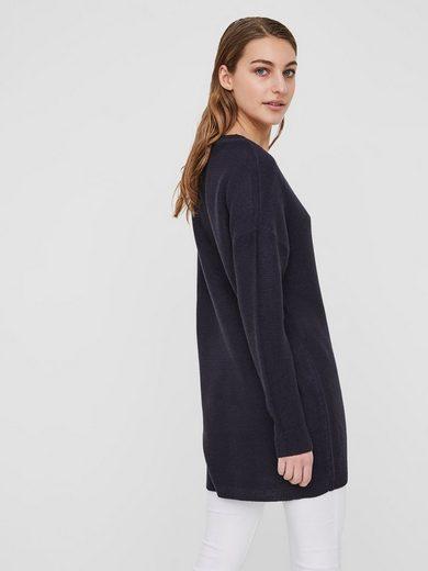 Vero Moda Oversize Strickpullover