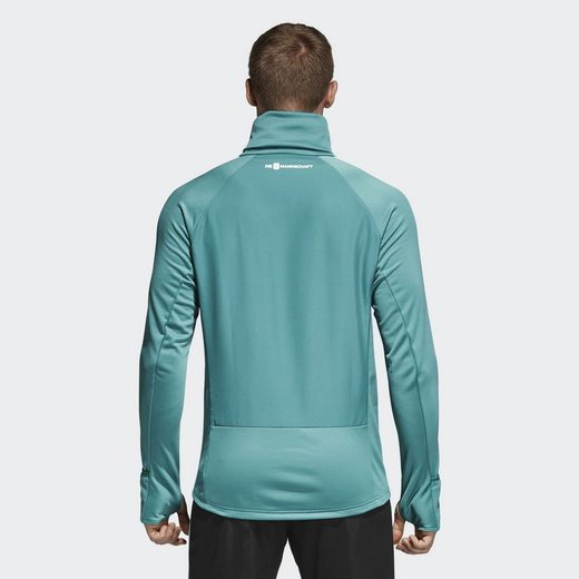 Adidas Performance Football Jersey Dfb Hot Shell
