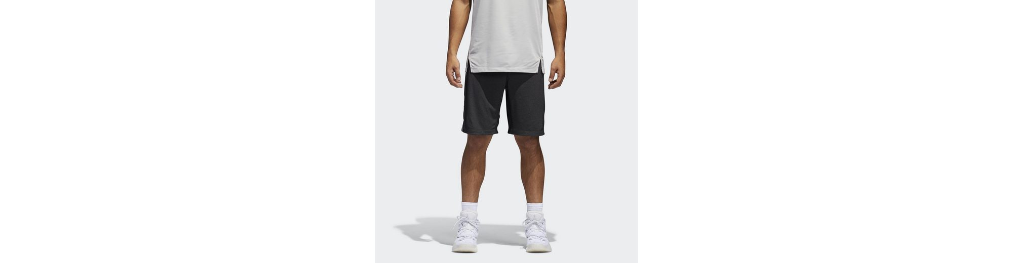 Bester Speicher Billig Online Zu Bekommen Aus Deutschland adidas Performance Shorts Ball 365 Reversible Shorts EsLn3X3Y