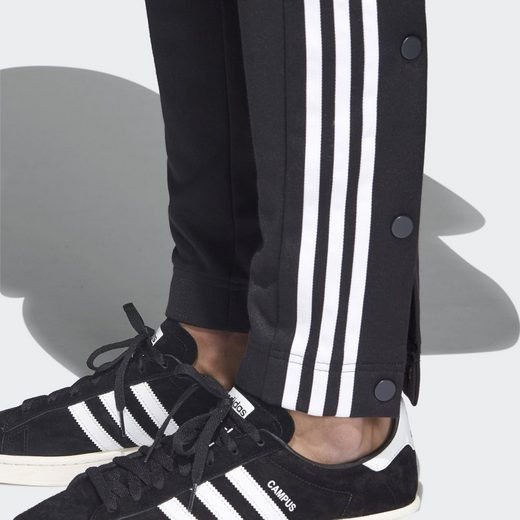 adidas Originals Trainingshose Adibreak Snap Hose