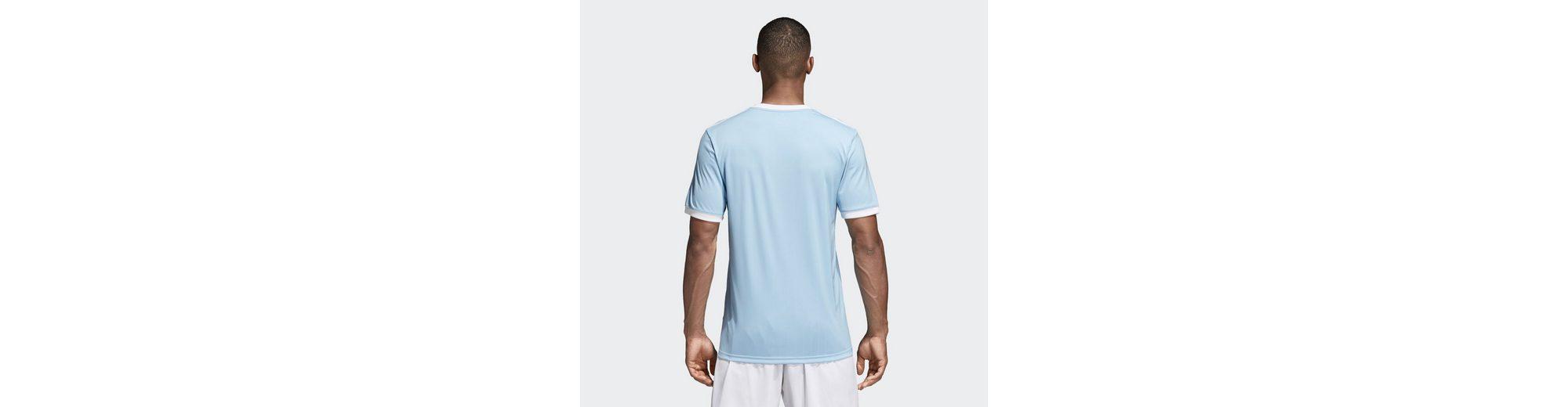 adidas Performance Footballtrikot Tabela 18 Trikot Kauf Zum Verkauf 2018 Neue Preiswerte Online Outlet Top-Qualität Spielraum Viele Arten Von Gg14U