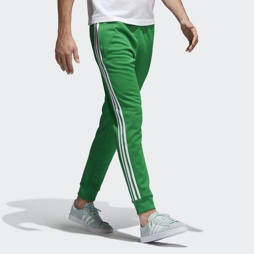 adidas Originals Trainingshose SST Trainingshose