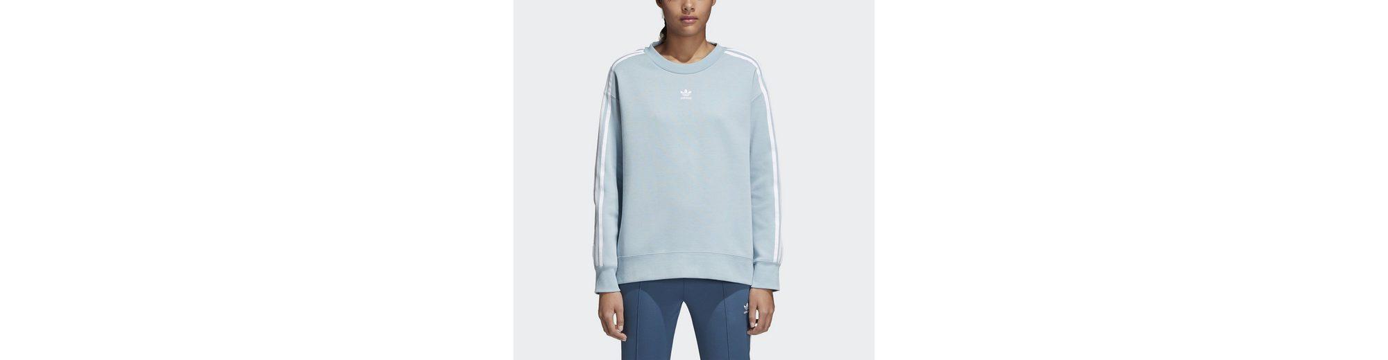 adidas Originals Longpullover Sweatshirt
