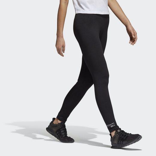 adidas Originals Leggings EQT Leggings