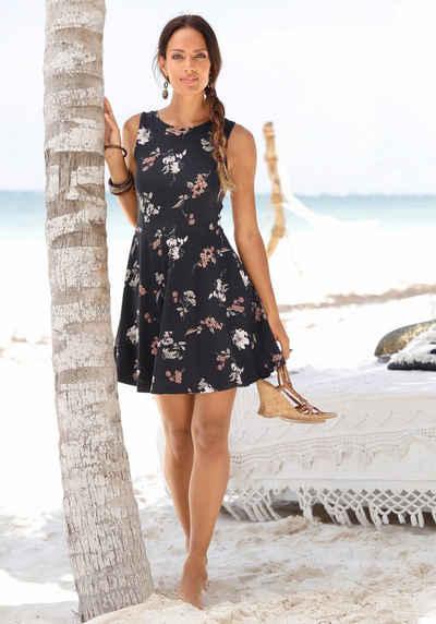 Blumen-Kleider online kaufen   OTTO 86fafae152