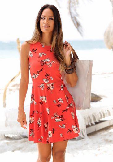 Sommerkleid Beachtime Beachtime Sommerkleid Beachtime Sommerkleid Sommerkleid Beachtime Beachtime Sommerkleid qgFEYx