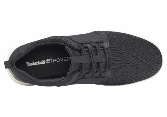 Timberland Granden F/L Low Sneaker