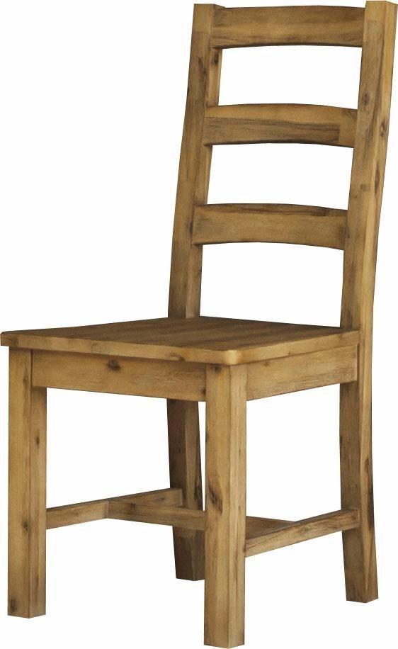 stuhl sitzhhe 60 cm awesome x tisch x x cm x stuhl mit armlehne sitzhhe cm alles massive buche. Black Bedroom Furniture Sets. Home Design Ideas