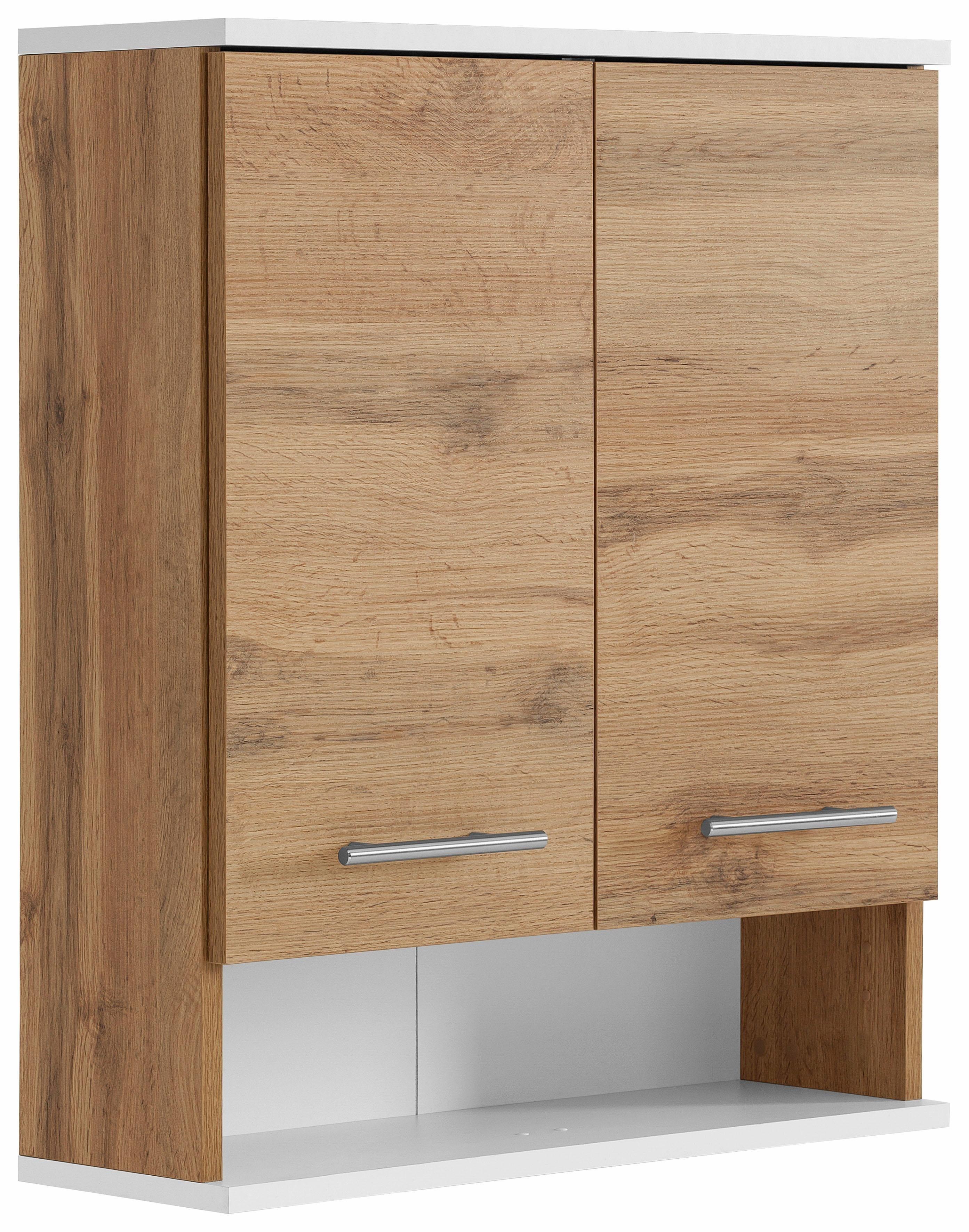 fm mobler weitere schr nke online kaufen m bel suchmaschine. Black Bedroom Furniture Sets. Home Design Ideas