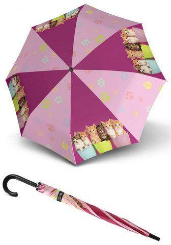 DOPPLER ® Stockregenschirm