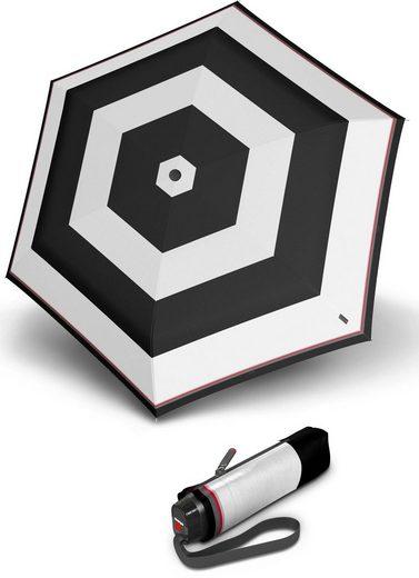 Knirps® Taschenregenschirm »TS.010 Slim Small Manual«