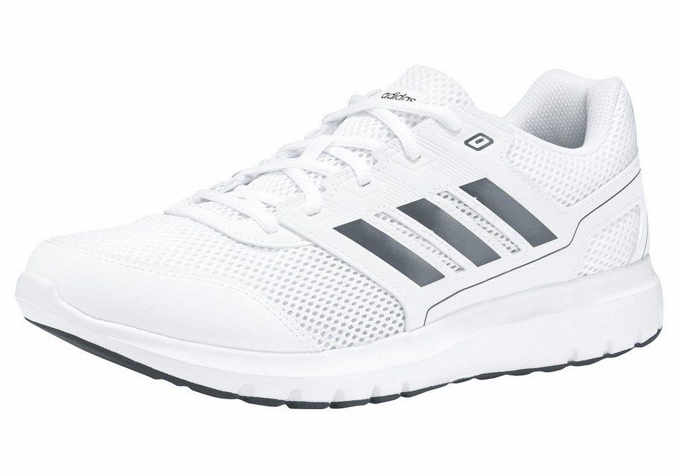 the best attitude 3d613 fea2a adidas »Duramo Lite 2.0 M« Laufschuh