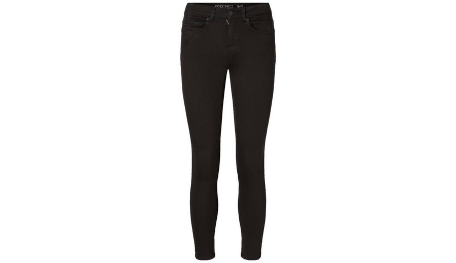 Noisy may Lucy NW Slim Fit Jeans Grenze Angebot Billig Rabatt yNP7Foe