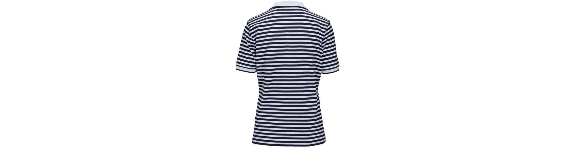 Design Design IN im LINEA IN Poloshirt im Poloshirt Poloshirt Design Streifen LINEA Streifen IN LINEA Streifen im 8a6wqgtA
