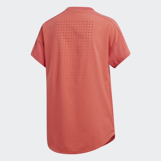 adidas Performance Sporttop adidas Z.N.E. T-Shirt