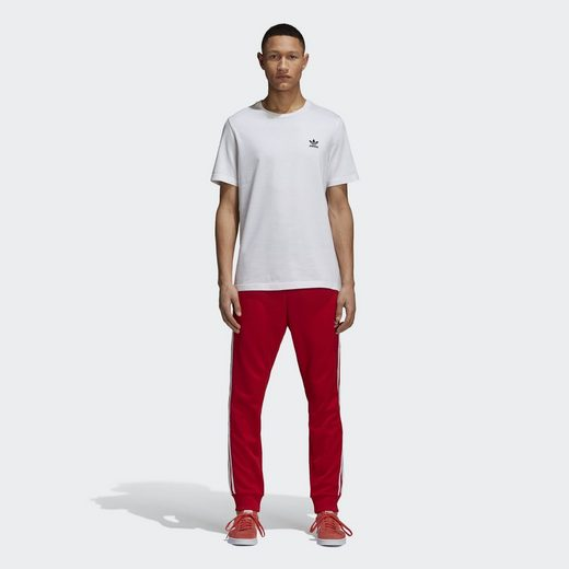 adidas Originals Trainingshose SST Trainingshose