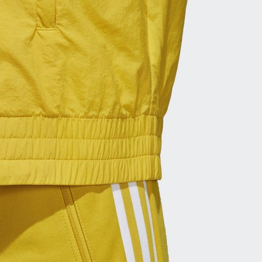 adidas Originals Funktionsjacke SST Windbreaker