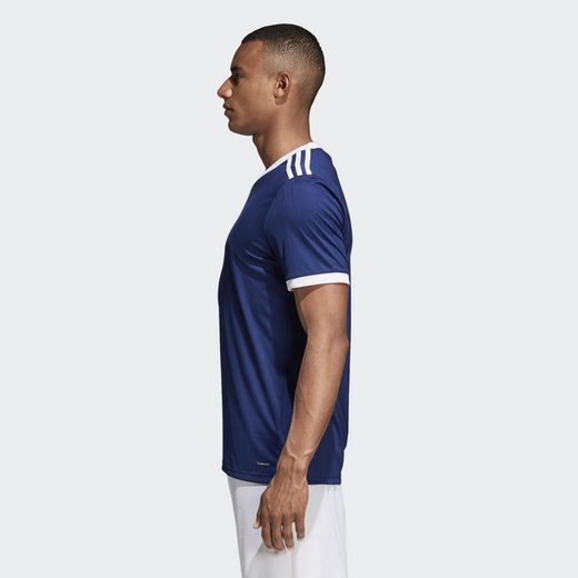 Adidas Performance Footballtrikot Tabela 18 Trikot
