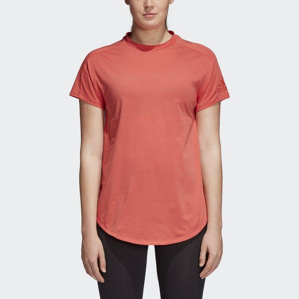 Gemütlich T Shirt Formularvorlage Bilder - Beispielzusammenfassung ...