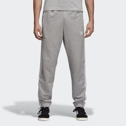 adidas Originals Sporthose 3-Streifen Jogginghose