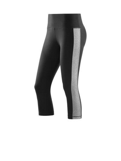 Joy Sportswear 3/4-Hose SIGRID
