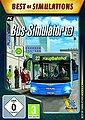 Astragon PC - Spiel »Bus Simulator 16 (BoS)«, Bild 1