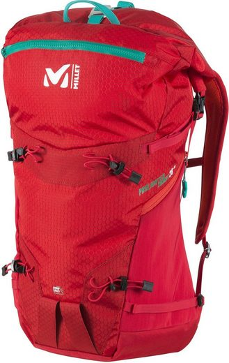 Millet Wanderrucksack »Prolighter Summit 28 Backpack«