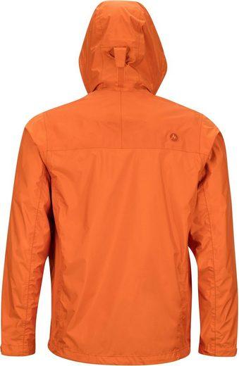 Marmot Outdoorjacke PreCip Jacket Men