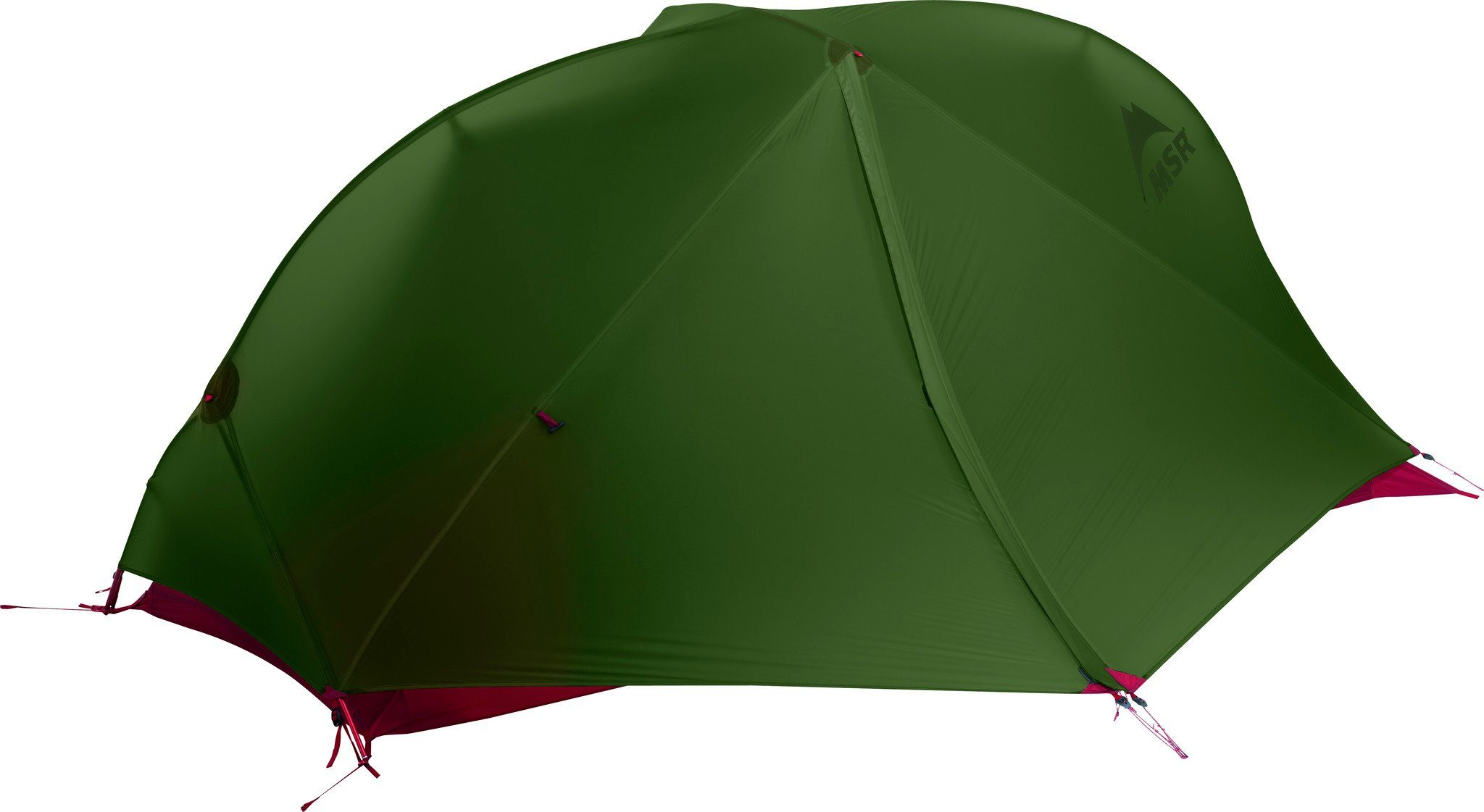 MSR Zelt »FreeLite 1 V2 Tent«