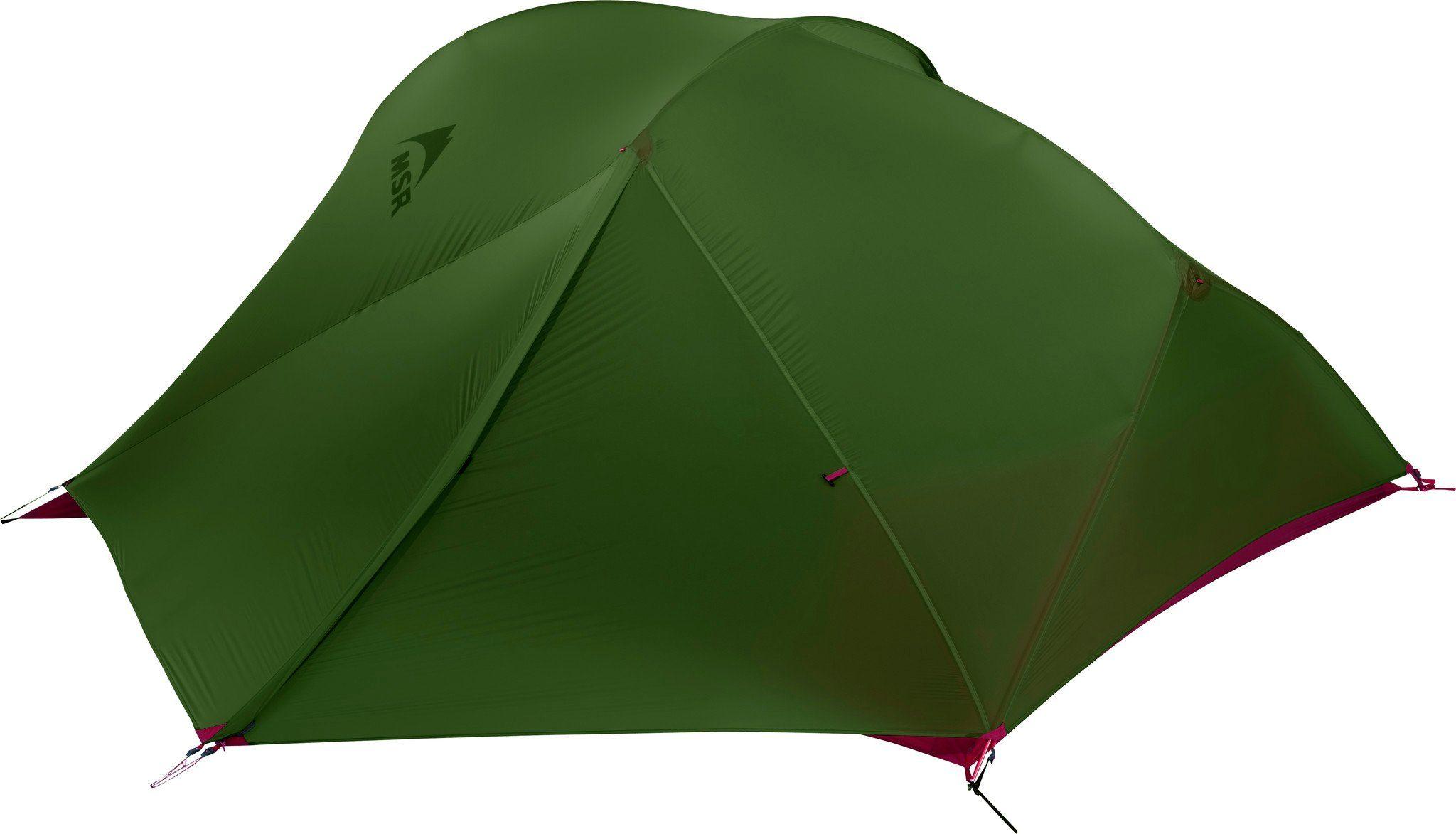 MSR Zelt »FreeLite 3 V2 Tent«