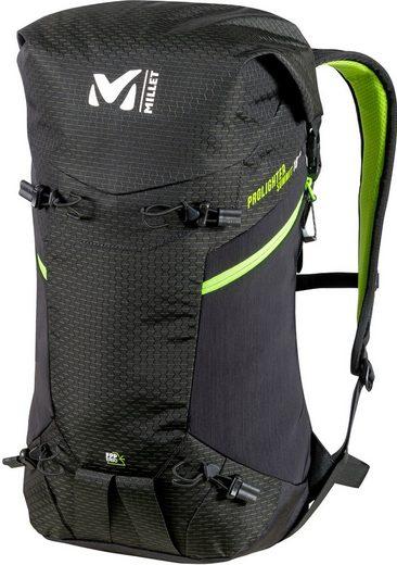 Millet Wanderrucksack »Prolighter Summit 18 Backpack«