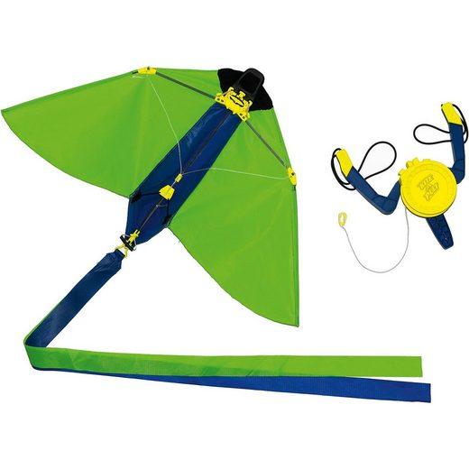 BULLYLAND Kite-A-Pult