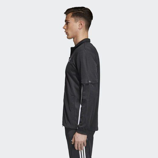 adidas Originals Sweatjacke Adibreak Snap Originals Jacke