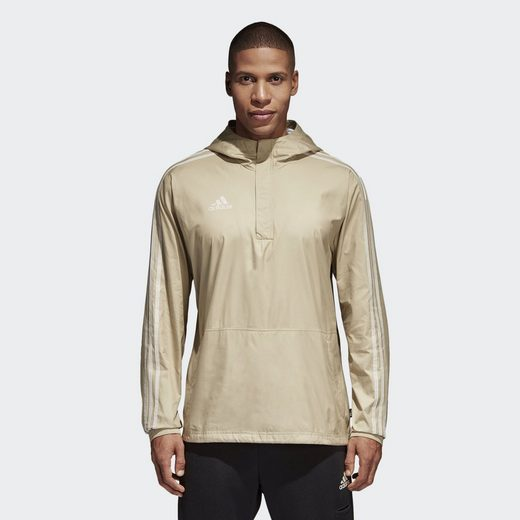 adidas Performance Funktionsjacke Tango Windbreaker