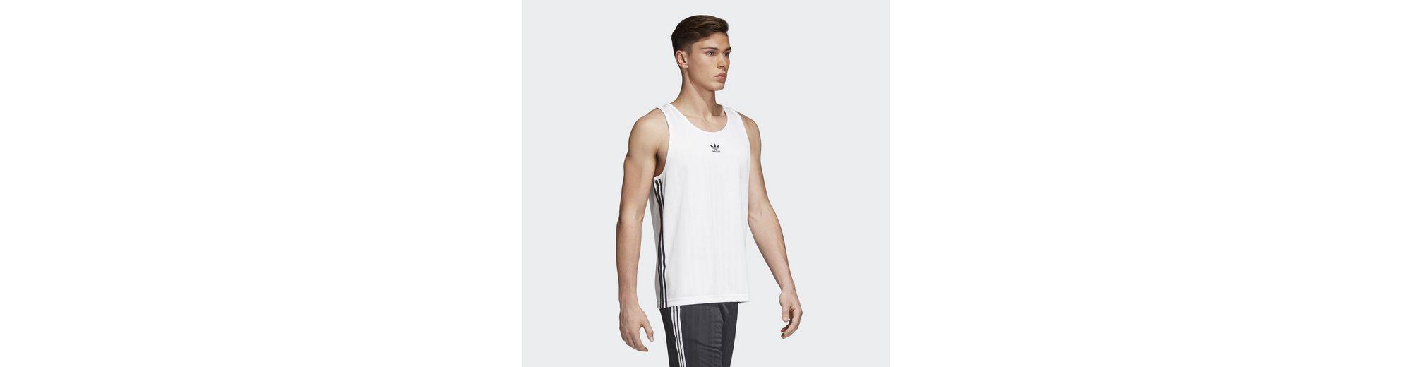adidas Originals Sporttop Football Tanktop Große Auswahl An Zum Verkauf geUwaon