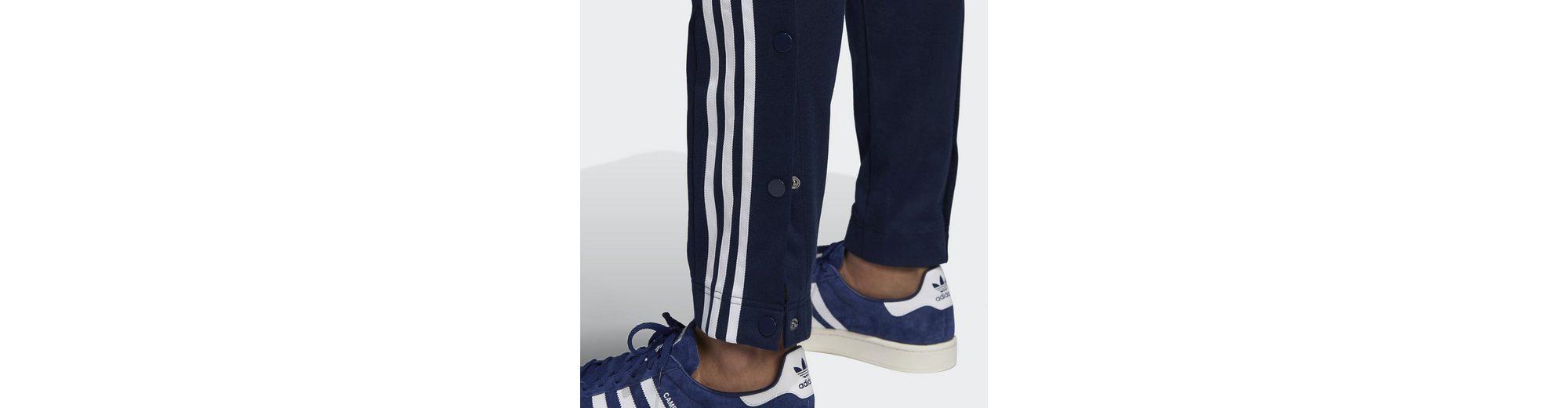 Neuesten Kollektionen Zu Verkaufen Aus Deutschland Verkauf Online adidas Originals Trainingshose Adibreak Snap Hose Amazon Footaction lk6sFSTCt