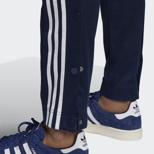 adidas Originals Trainingshose Adibreak Snap Hose