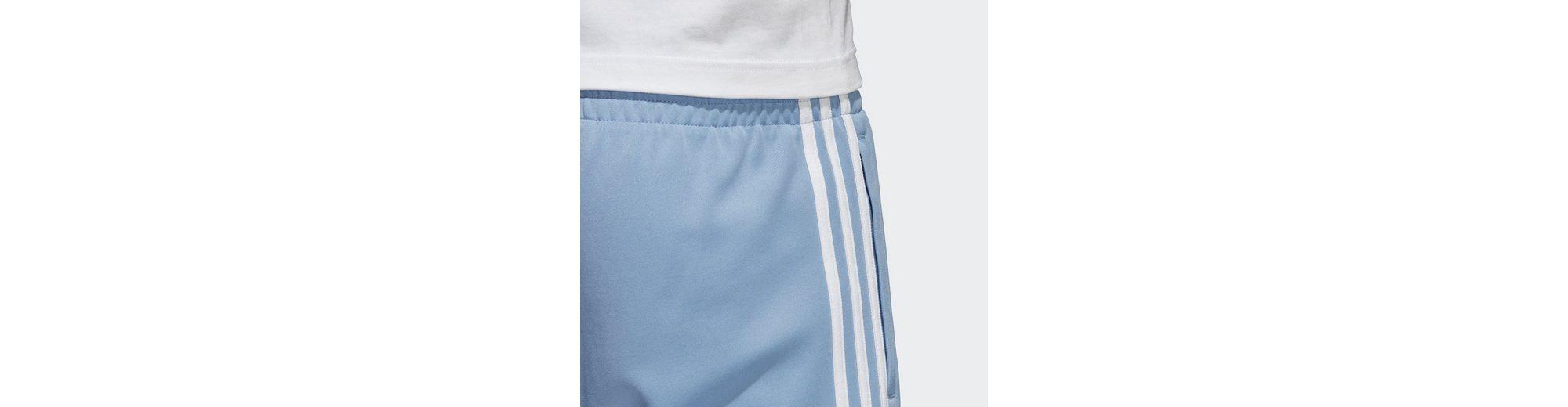 adidas Originals Trainingshose SST Trainingshose Kaufen Sie Günstig Online 67i8YNhp