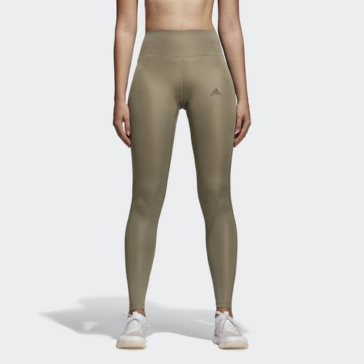 adidas Performance Leggings Ultimate Climalite Long Tight