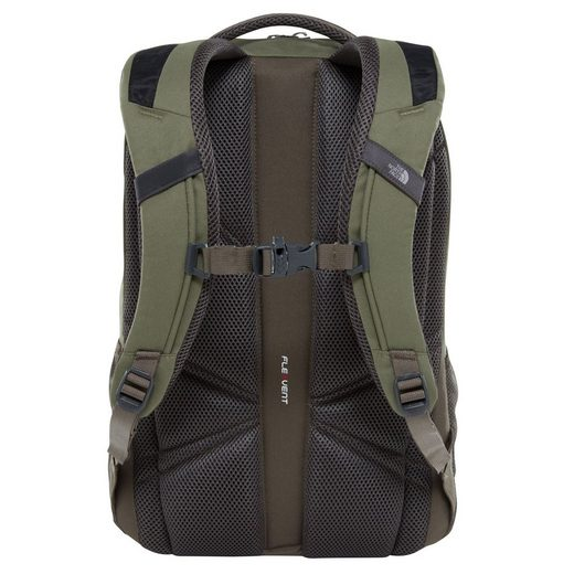 The North Face Trekkingrucksack