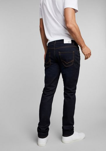 H.I.S Jeans Cliff