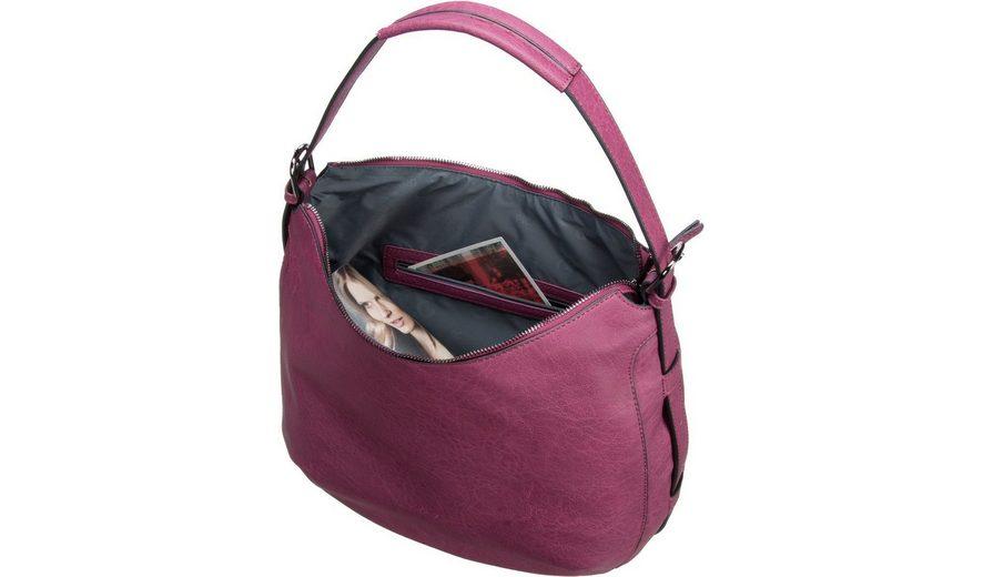 Picard Handtasche Kentucky 2220 Am Billigsten Ahz3FmoX