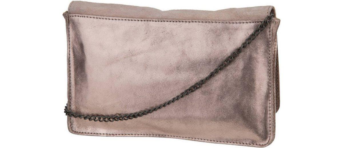 FREDsBRUDER Handtasche Flashlight Wirklich Billig Online tfATQNnLP5